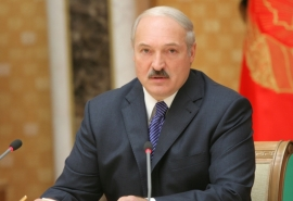 Lukashenko_BLR