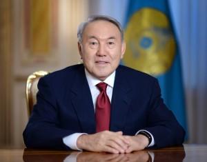 обращение Президента 25.02.15