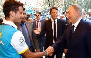 Милан 27.06.2015 - 6