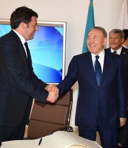 Милан 27.06.2015 - Nazarbayev 123